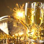 Nowy Rok nadchodzi!