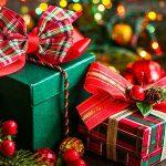 Rozkład jazdy na okres świąteczno-noworoczny :D