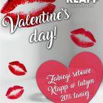 Walentynkowa promocja!!!